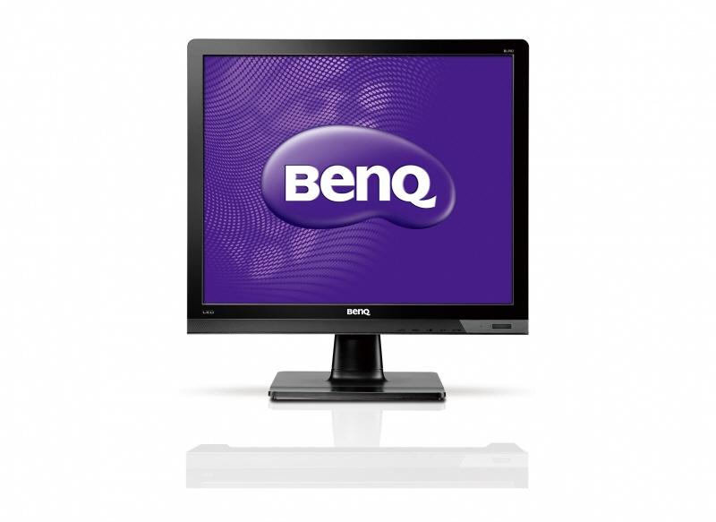 Monitor Benq 19 Led Rez. 1280x1024 (sxga)  Tn  5ms