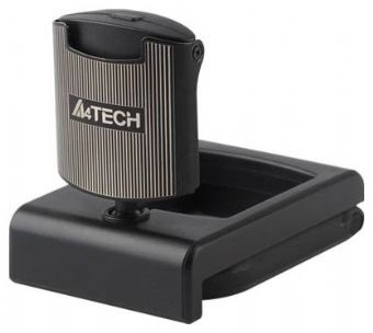 Camera Web A4tech 16mp (soft) Cmos 640x480  Microfon. pk-770g Ean 4711421824866