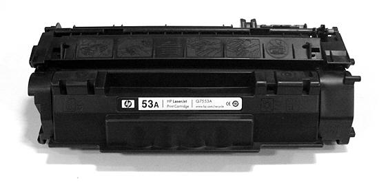 Toner Compatibil: Hp Lj M 2727