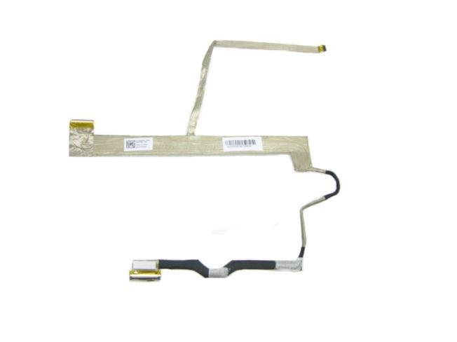 Dell Inspiron N7110 Webcam Camera Cable 0j1y0y