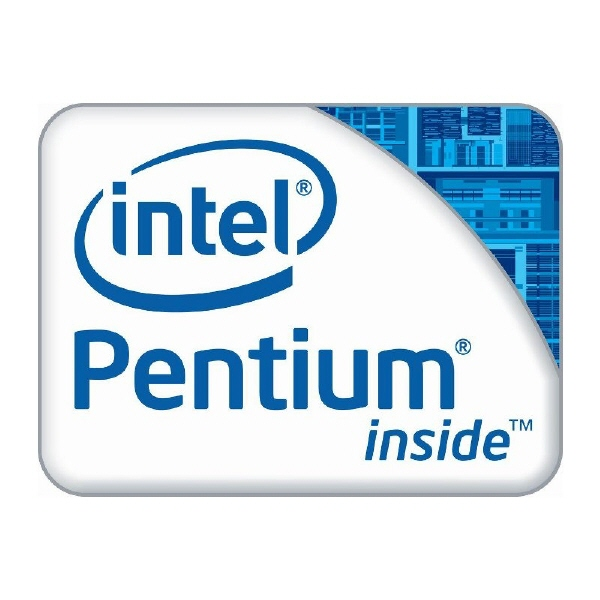 Cpu Intel Skt. 1150 Pentium Dual Core G3220  2c  3.0ghz  3mb Box bx80646g3220
