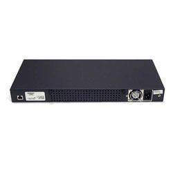 Powervault 705n 4 X 30 Gb Ide  Sh