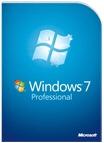 Licenta Win 7 Pro Sp1 32 Bit Ro Oem fqc-04631