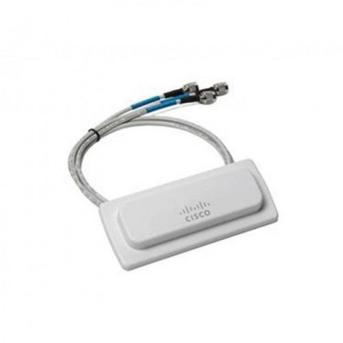 Antenna Cisco Air-ant5140v-r; z800-28229-01  Air-ant5140v-r  882658133459