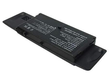 Acumulator Acer Travelmate 370 / 380 Series 1800 M