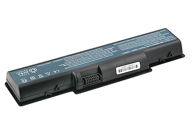 Acumulator Acer Aspire 5517 / 5532 / 5732 Series