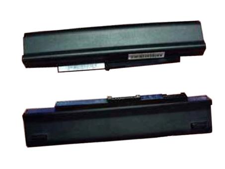 Acumulator Acer Aspire One 751 Series
