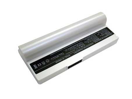 Acumulator Asus Eee Pc 1000 Series 8800 Mah