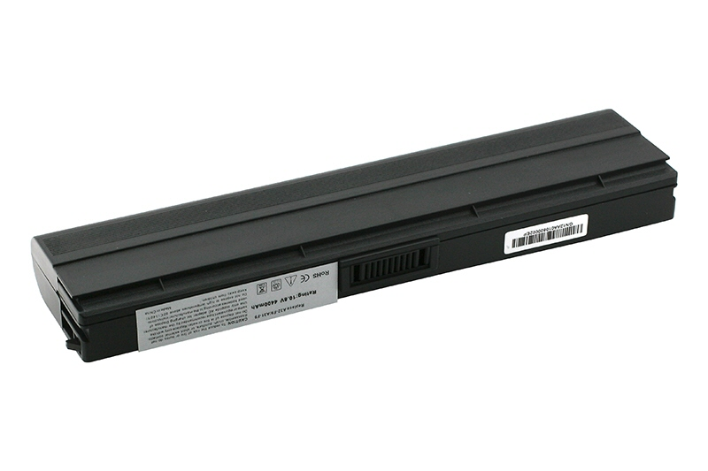 Acumulator Asus F6 / F9 Series 6 Celule