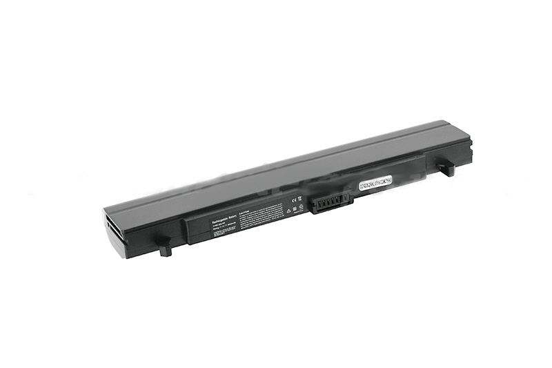 Acumulator Asus S5 / M5 / S5000 / M5000 Series Neg