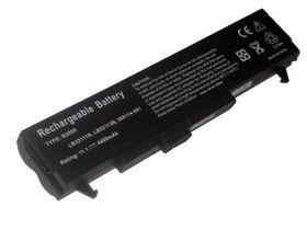 Acumulator Asus U5 / U5a / U5f Series 4400 Mah