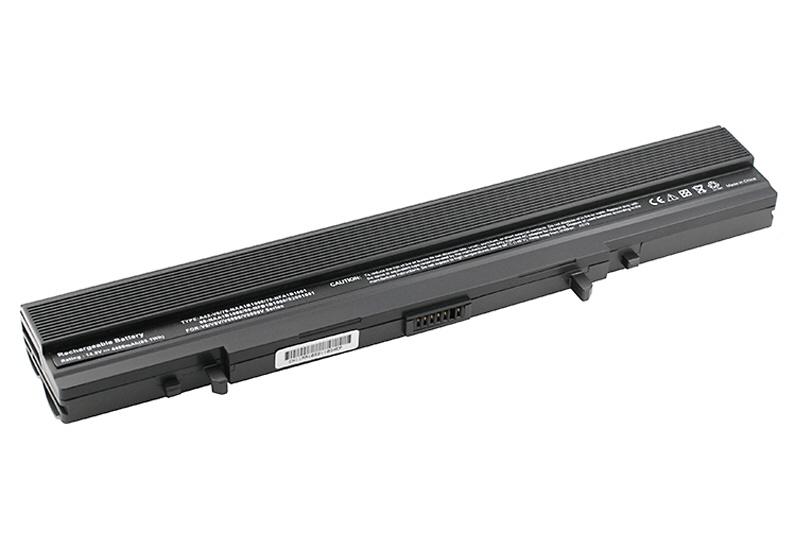 Acumulator Asus V6 / V6000 Series