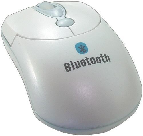 Mouse No Name model: Ap 4485  Gri; Usb  Bluetooth
