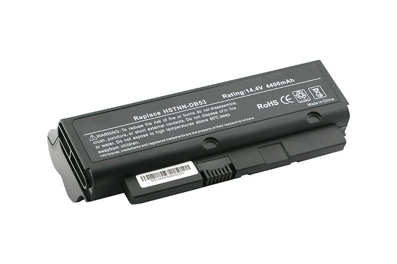 Acumulator Compaq Presario B1200 Series