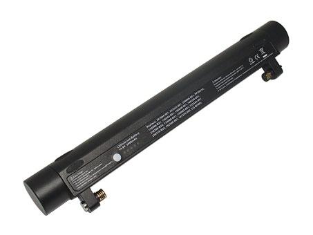 Acumulator Compaq Evo N400c Series Negru 2200 Mah