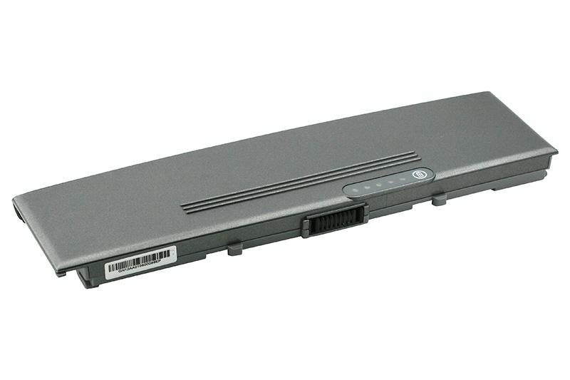 Acumulator Dell Latitude C400 Series