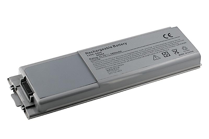 Acumulator Dell Latitude D810  Precision M70