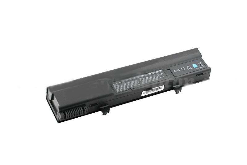 Acumulator Dell Xps 1210/m1210
