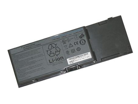 Acumulator Dell Precision M6400