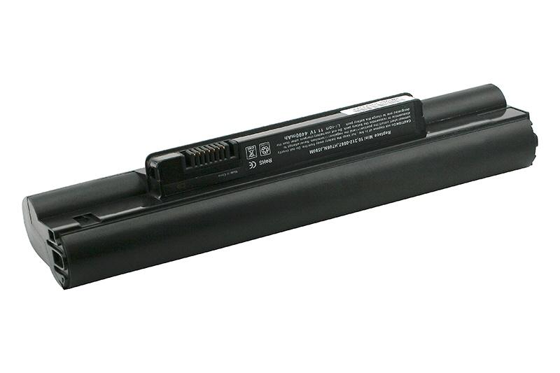 Acumulator Dell Inspiron 11z / Mini 10 / 1011