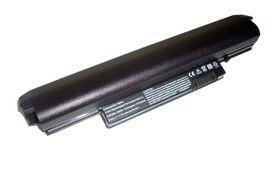 Acumulator Dell Inspiron Mini 12 Series