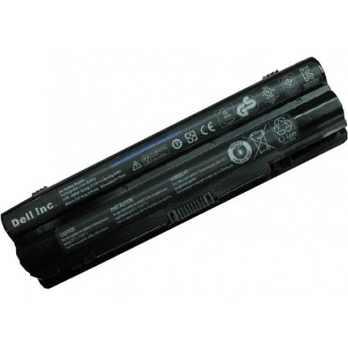 Acumulator Dell Xps 14 / Xps 15 / Xps 17 Negru