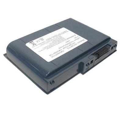 Acumulator Fujitsu-siemens Lifebook B6000d