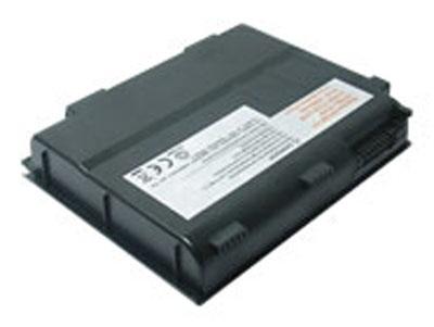 Acumulator Fujitsu Lifebook C1410