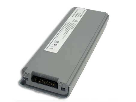 Acumulator Fujitsu-siemens Lifebook P7010 Series
