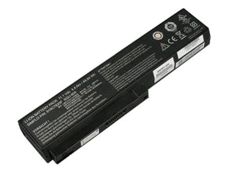 Acumulator Fujitsu Sw8 / Tw8 Series / Lg R410