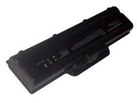 Acumulator Hp Business Notebook Nx9500 Series 8 Ce