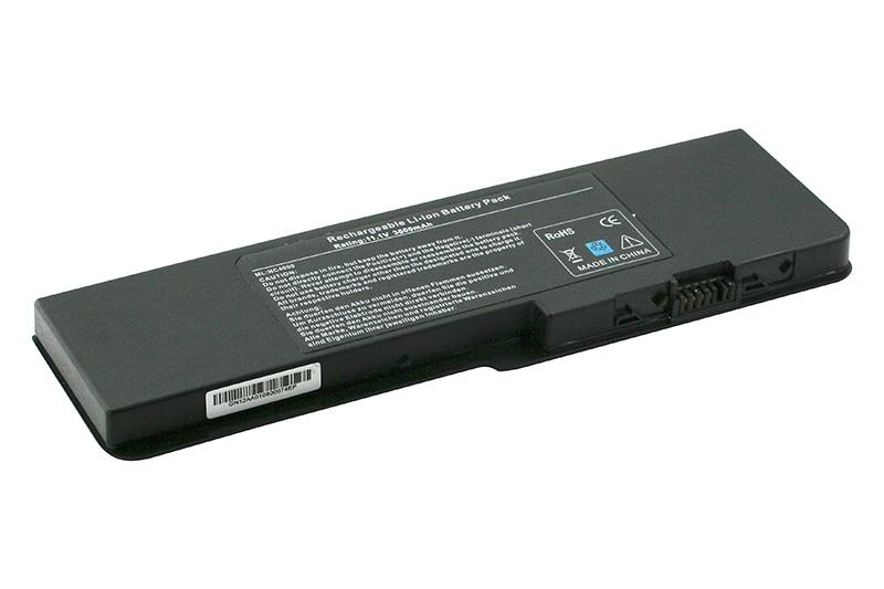 Acumulator Hp Business Notebook Nc4000 Series