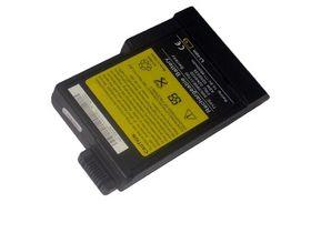 Acumulator Ibm Thinkpad 240 Series
