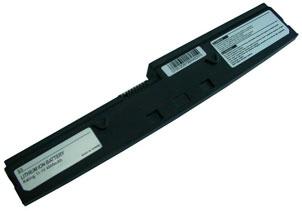 Acumulator Lenovo E200 / V30 / V31 / V32 / Y160 Se