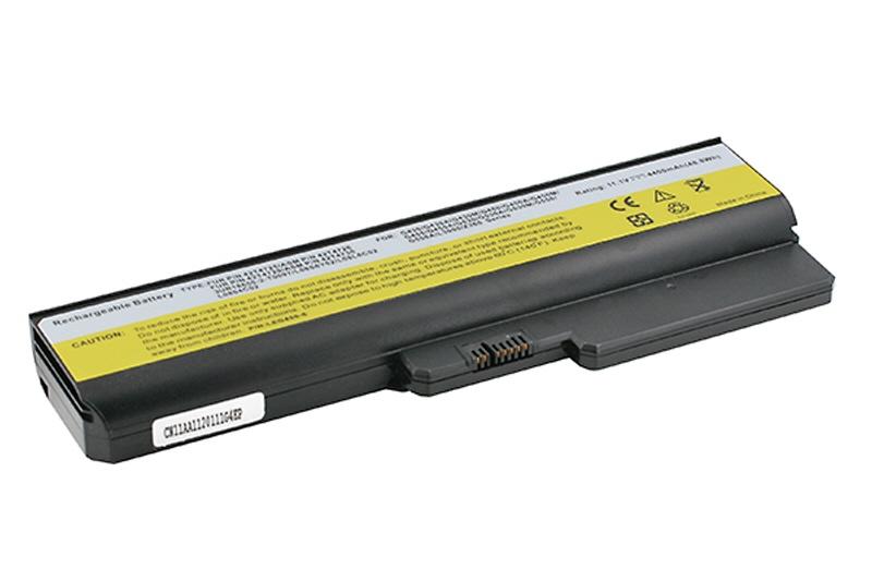 Acumulator Lenovo 3000 G430