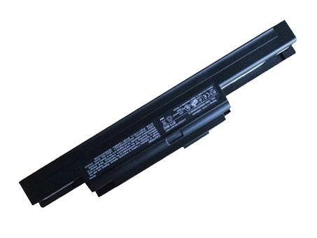 Acumulator Msi Megabook S420-t1
