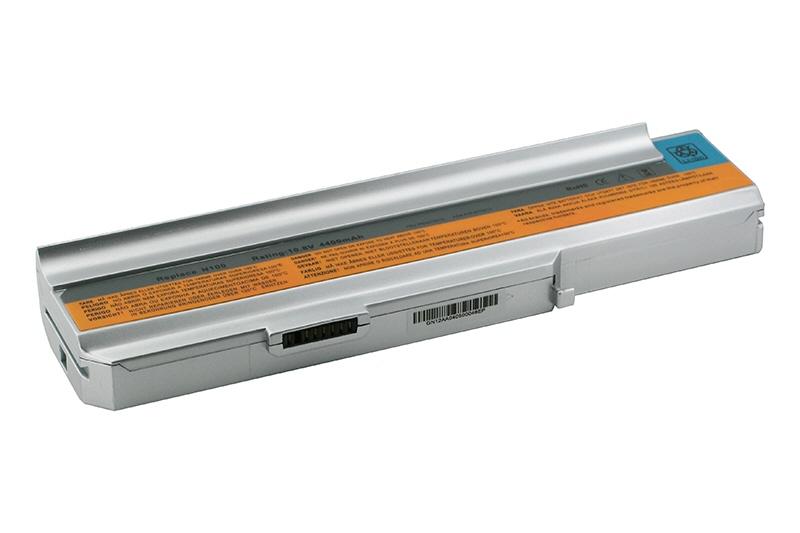 Acumulator Lenovo 3000 N100 / C200 Series