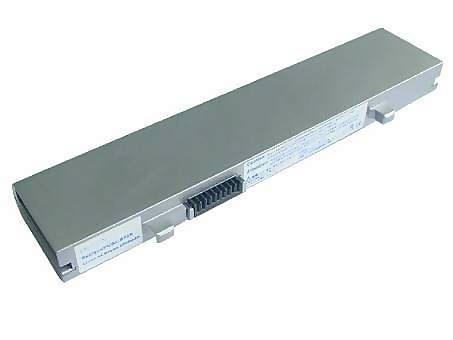 Acumulator Sony Vaio Pcg-r505 Series