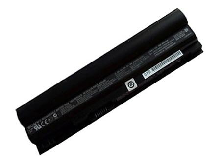 Acumulator Sony Vaio Tt Series