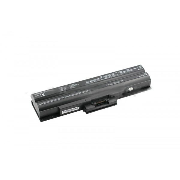 Acumulator Sony Vaio Aw / Bz / Cs / Fw / Ns / Sr /