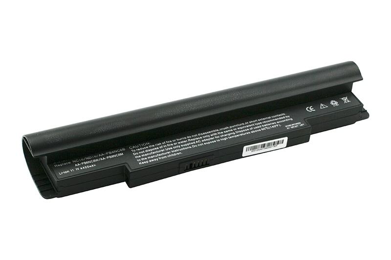 Acumulator Samsung N110 Mini Laptop Series 6 Celul