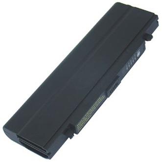 Acumulator Smsung M50 / M55 / R50 / R55 Series 11.