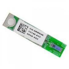 Dell Inspiron M/n 5110 15r Vostro 3550 Bluettoth Board Module