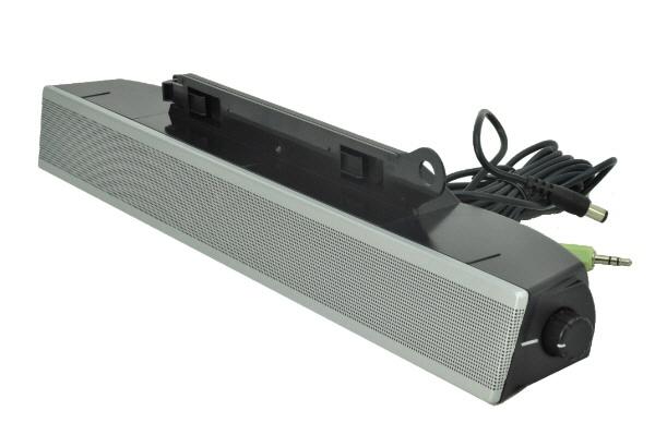 Boxe Dell Model: As501