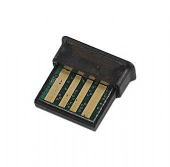 Usb Nano To Bluetooth Gembird  Btd-mini3