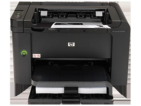 Imprimanta Laser Hp Model: P1606dn; Format: A4; Duplex; Retea; Usb; Sh; ce749a