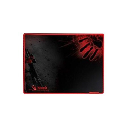 Bloody Mouse Pad  275 X 225 Mm b-072