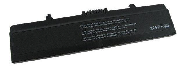 Acumulator Oem Pt. Laptop Dell 1525/1545; 11.1v/52