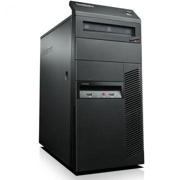 Lenovo Thinkcentre Edge M90p; Intel Core I5-660 3.3 Ghz; Tower