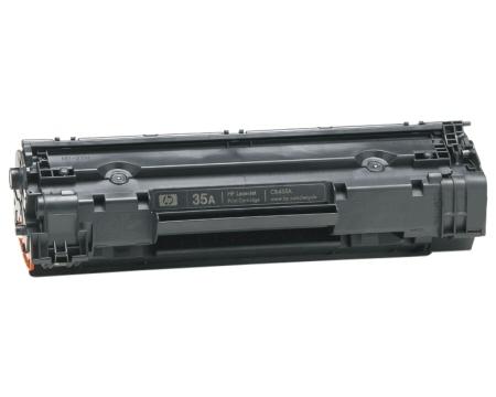 Toner Compatibil: Hp P 1005 Negru